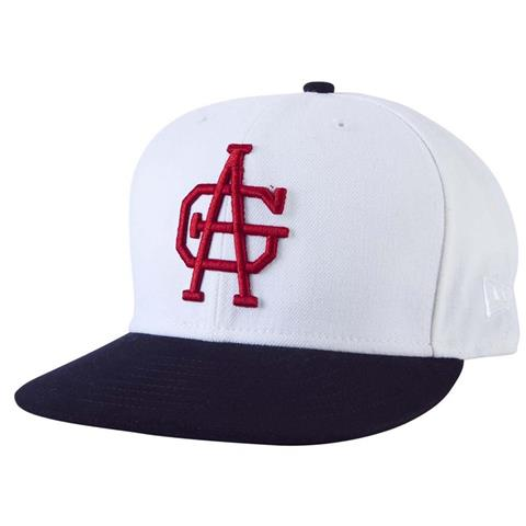 Analog New Era Rookie Hat