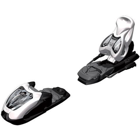 Marker M 4.5 EPS Ski Bindings Junior