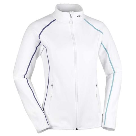 Kjus Victory Stretch Jacket Womens
