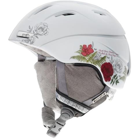 Smith Intrigue Helmet Womens