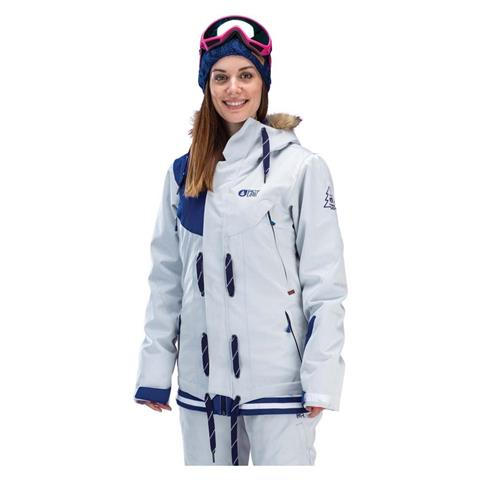 Picture Organic Clothing Cooler 2 Jacket Womens