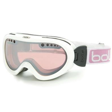Bolle Nebula Goggle Womens