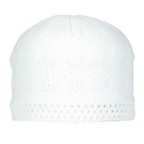 FU R Smurfette Hat Womens