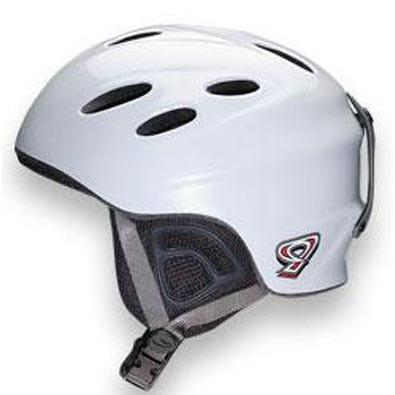 Giro Nine.9 Helmet