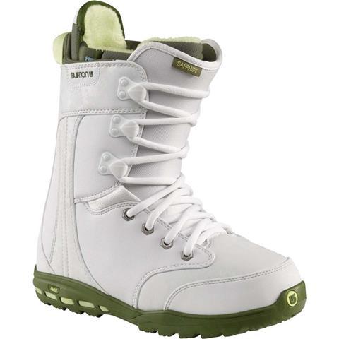 Burton Sapphire Snowboard Boots Womens