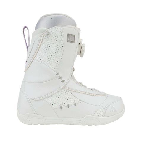 K2 Haven Boa Coiler Snowboard Boots Womens
