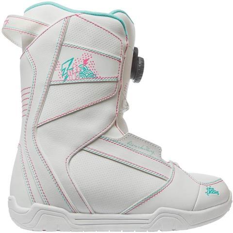 K2 Kat Boa Snowboard Boot Girls