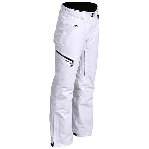 Marker Gamma Insulated Pant Womens