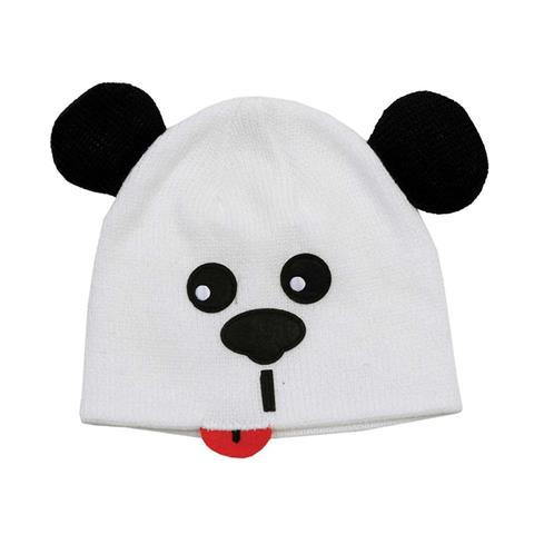 Neff Animal Beanie Youth