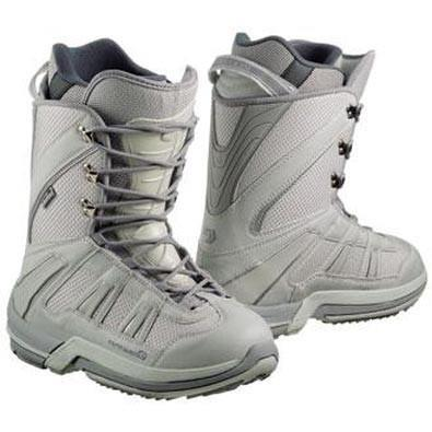 Northwave Freedom Snowboard Boots Womens