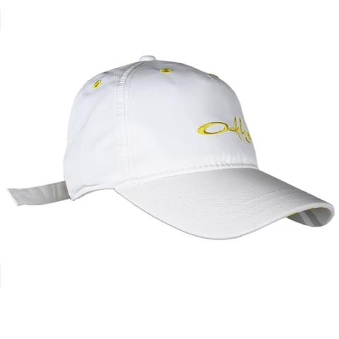 Oakley Cadenced Active Cap Womens