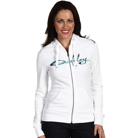 Oakley O Movement Hoody Womens