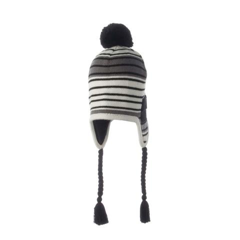 Obermeyer Kiki Knit Hat Girls