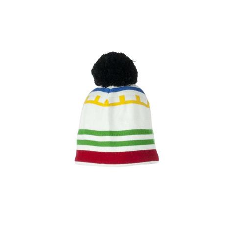 Obermeyer Sari Knit Hat Womens