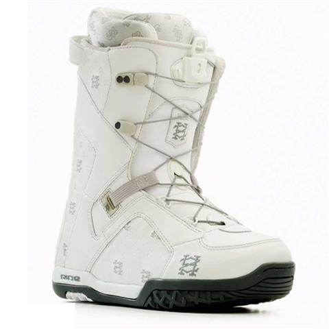 Ride Haze Snowboard Boots Mens
