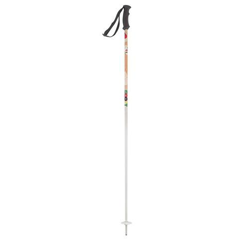 Scott Koko Ski Poles