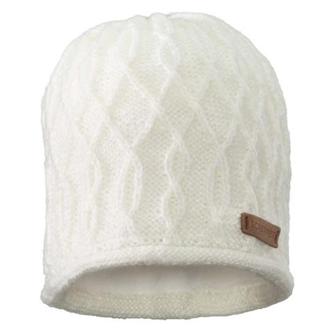 Screamer Positano Beanie - Women's