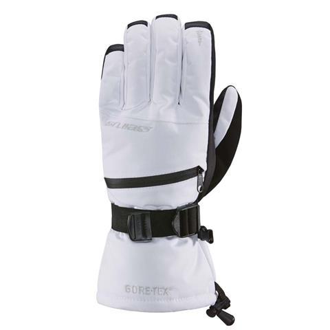 Seirus Gore Tex Sound Prism Gloves Womens
