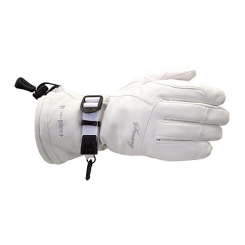 Swany Garland Glove Womens