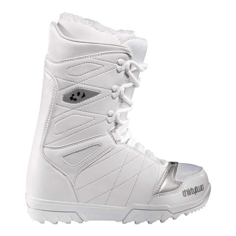 ThirtyTwo Summit Snowboard Boots Womens