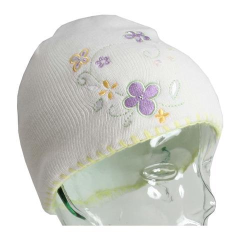 Turtle Fur Fairy Garden Hat Girls