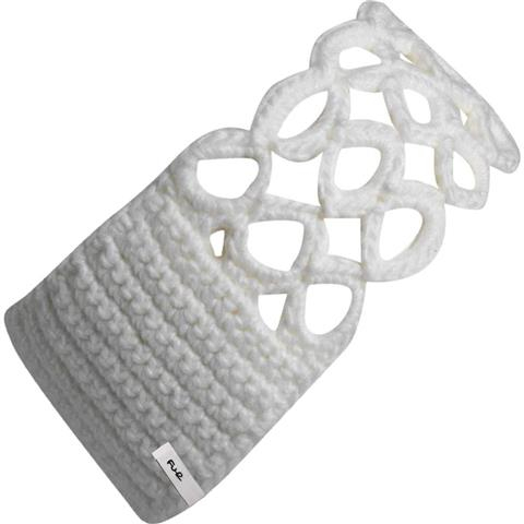 Turtle Fur Fruit De Loop Headband - Women's