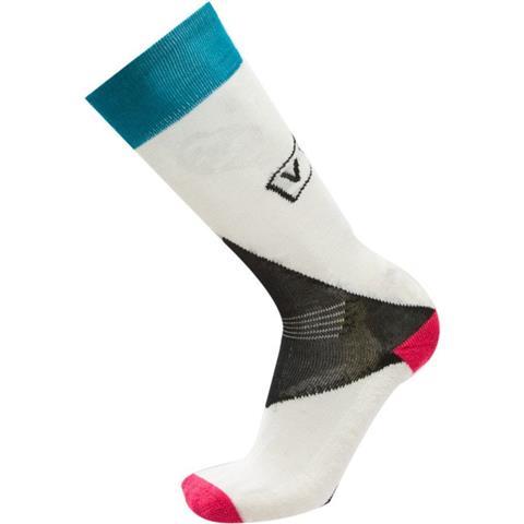 Volcom Hale Wool Sock Womens