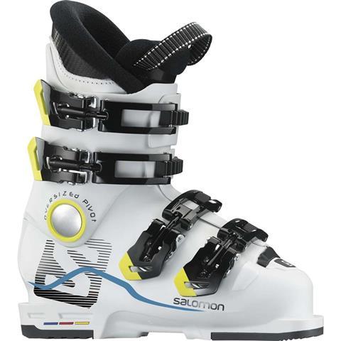 Salomon X Max 60 T Boots Youth