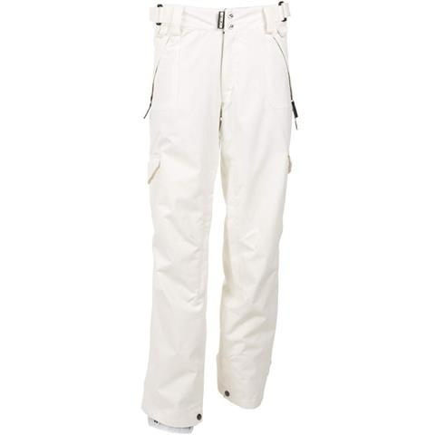 Ride Highland Vented Cargo Pant Womens