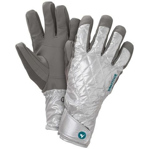Marmot Bretton Gloves Womens