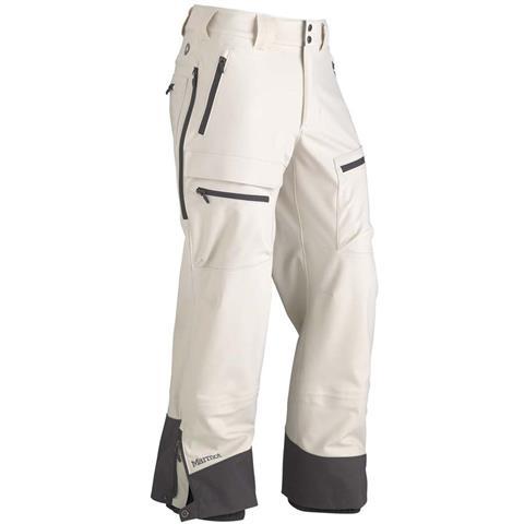 Marmot Flexion Pant Mens