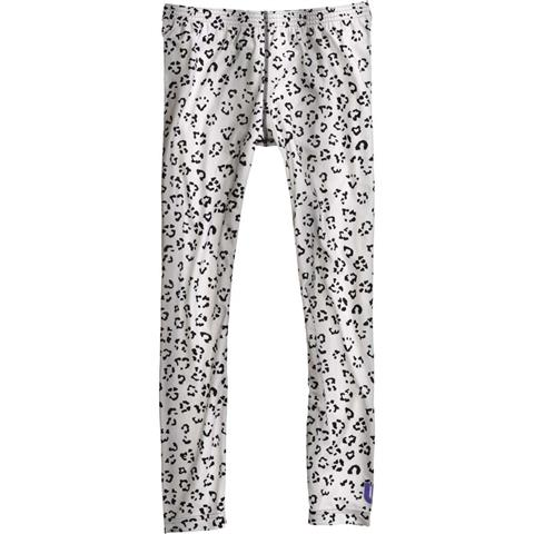 Burton Heartbreaker Baselayer Pants - Girl's