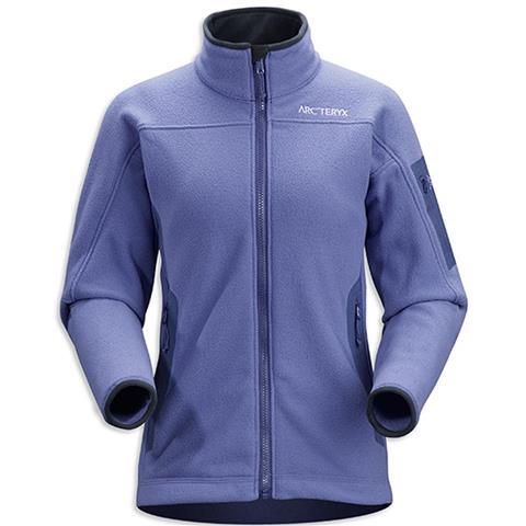 ArcTeryx Maverick AR Jacket Womens