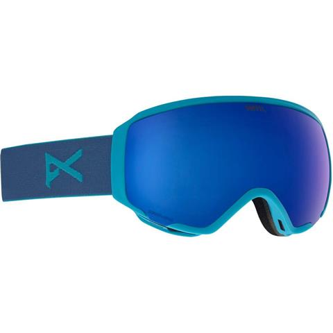 Anon WM1 Goggles Womens