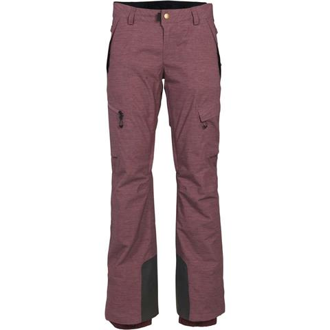 686 GLCR Geode Thermagraph Pant Womens
