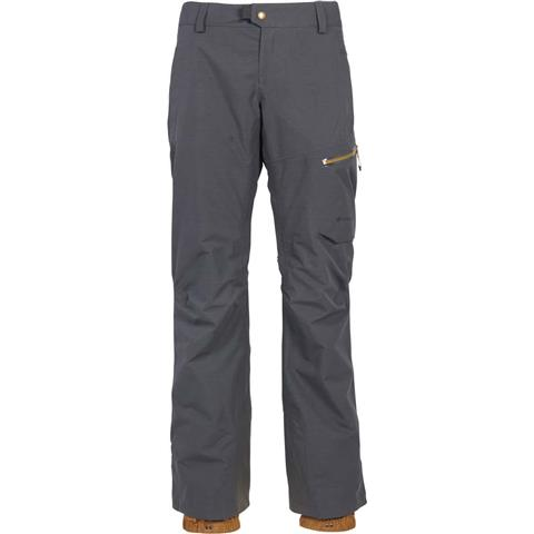 686 GLCR Gore-Tex Utopia Insulated Pant - Women's