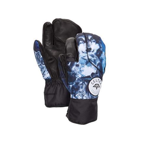 Celtek Trippin Pro Glove Mens