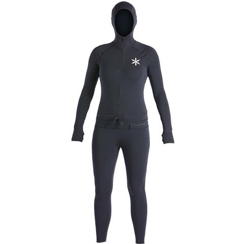 Airblaster Classic Ninja Suit First Layer Womens
