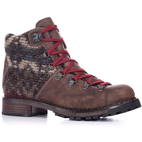 Woolrich Rockies Womens
