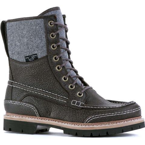 Woolrich Squatch Boots Mens