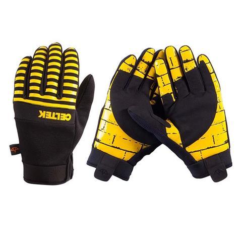 Celtek Misty Gloves Men