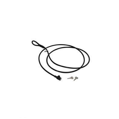 Yakima SKS Cable