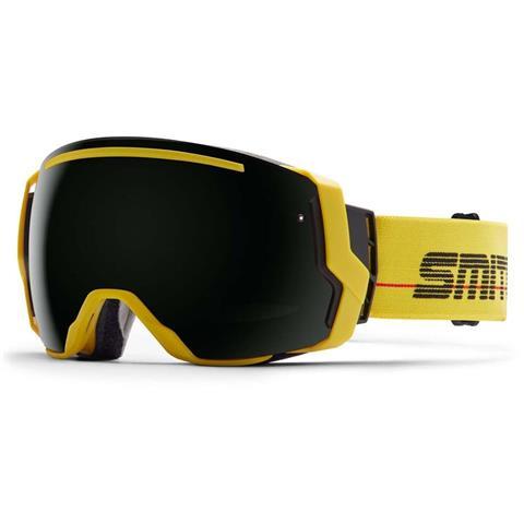 Smith I/O 7 Goggle