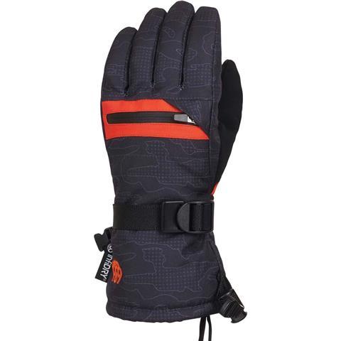 686 Heat Insulated Glove Youth