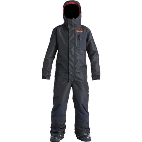 Airblaster Freedom Suit Youth