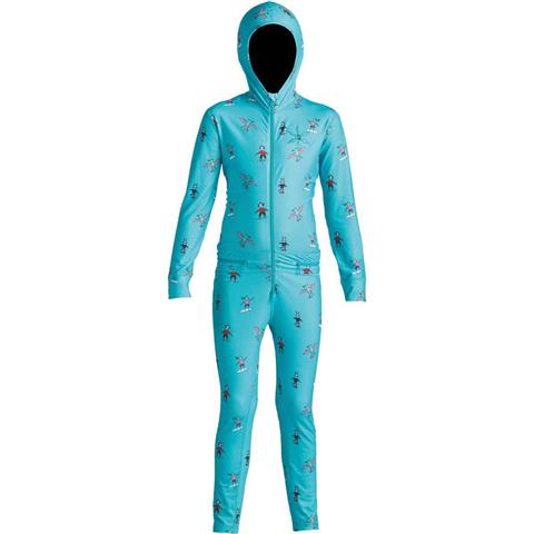 Airblaster Ninja Suit First Layer Youth