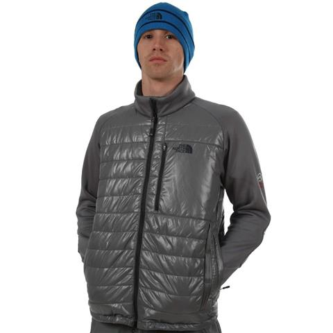 The North Face Jakson Jacket Mens