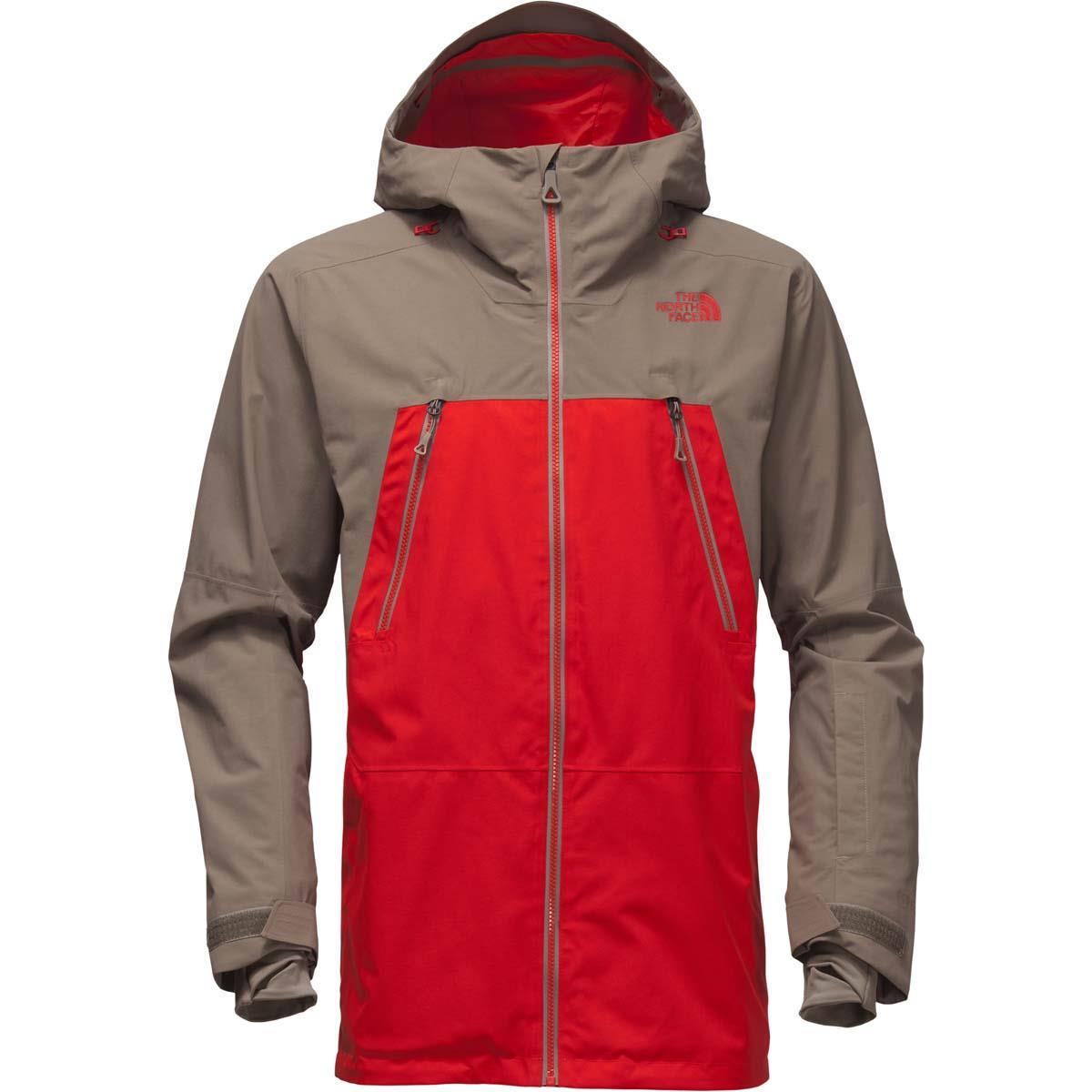 The North Face Lostrail Jacket Mens. Loading zoom 8ff2e1ac6