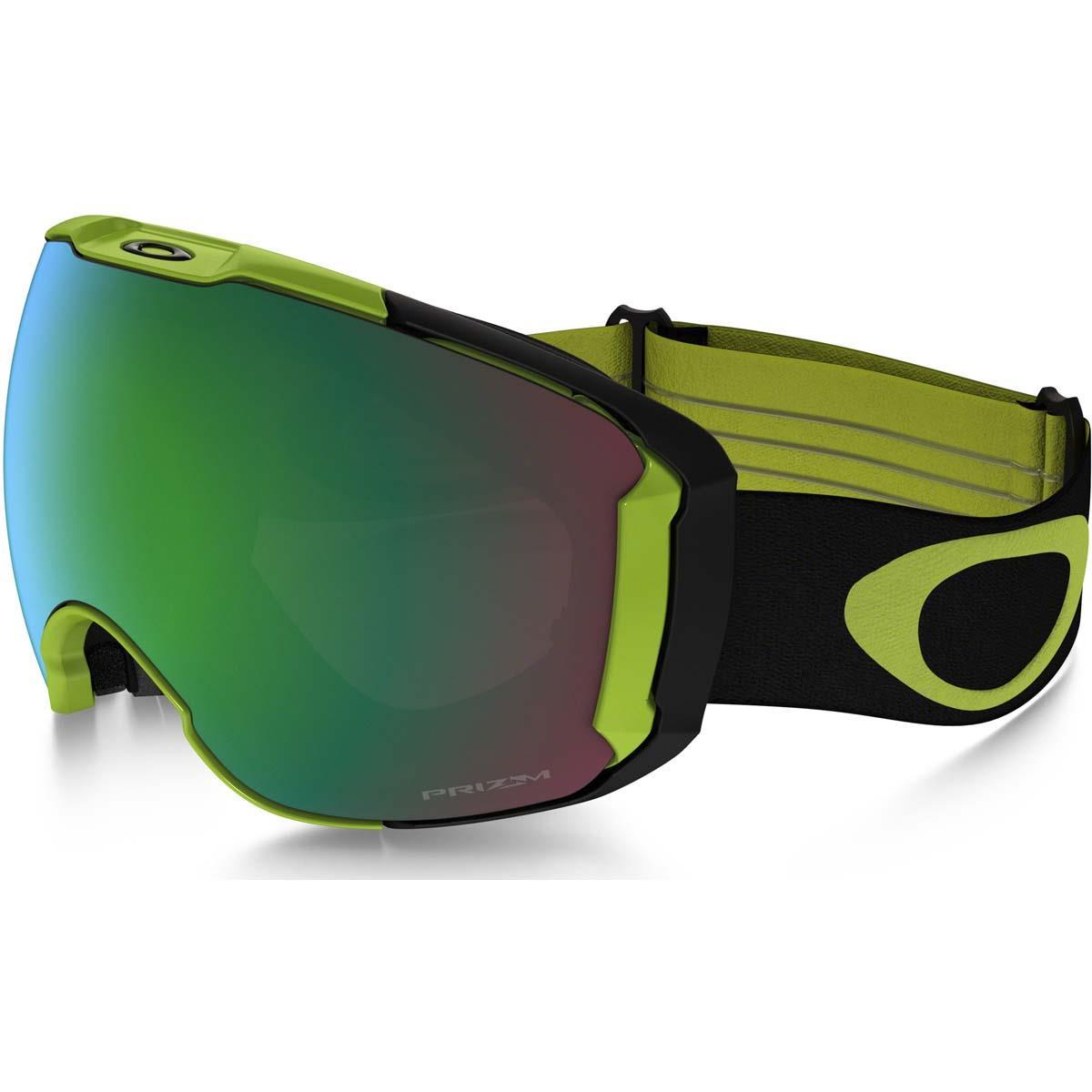 77879c6b688 Oakley Airbrake XL Prizm Goggle. Loading zoom