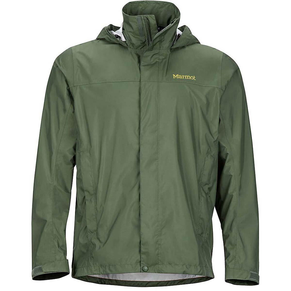 Marmot precip jacket review uk dating. meeting someone for the first time from a dating website.